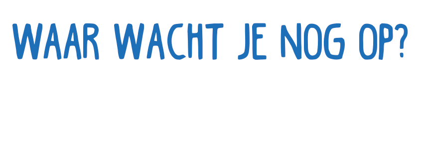 rijschool-stap-in-payoff-2